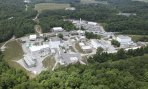 History of Oak Ridge National Laboratory