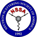 History of the Neutron Scattering Society of America