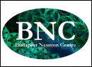 BNC call for proposals