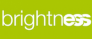 brightnESS: new project on our neutron projects page