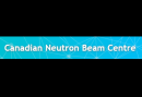 The Canadian Neutron Beam Centre is inviting user proposals for beam time