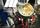Neutrons point the way to optimised crash-tolerant automotives