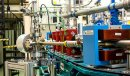 UK's Daresbury Lab Gears Up for High-Beta Cavity Series Production