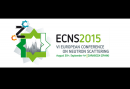 VI European Conference on Neutron Scattering