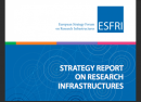 ESFRI report alerts to risks of shutting down neutron facilities in Europe