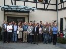 High Brilliance Neutron Source Workshop