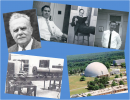 US neutron facility development in the last half-century: a cautionary tale