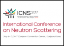 ICNS 2017 - Call for Abstracts