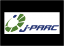 J-PARC Call for Proposals