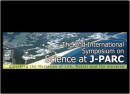 2nd International Symposium on Science at J-PARC (J-PARC 2014)