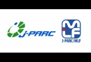 Announcement of Cancellation: J-PARC MLF 2015B Call for General Use Proposals