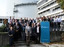 European neutron facilities come together for LENS General Assembly