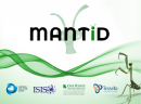 New release of Mantid 3.9 & Mantid Version 3.9.1 - patch release