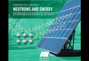 New brochure on 'Neutrons and energy'