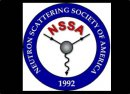 Call for Nominations for NSSA Prizes and Fellows 2016