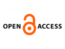 A guide to publish articles in Open Access