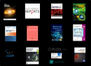 List of open access journals now available