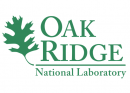 Call for ORNL Neutron Sciences User Proposals at HFIR and SNS - 2017B