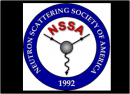 NSSA announces the 2016 NSSA Fellows