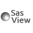 SasView 3.1.2 - please upgrade