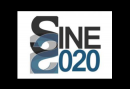 SINE2020.eu is now online