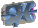CNRS and ESS Advance a New Standard for Linac Design