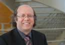 Tennant Named Director of UT-ORNL Joint Institute for Neutron Sciences
