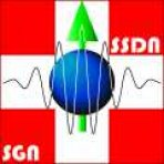 SGN/SSDN