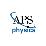 Physical Review ST Accelerators and Beams (APS)