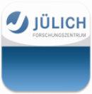 Research in Jülich – Magazine App