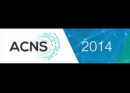 American Conference on Neutron Scattering 2014 - Call for abstracts