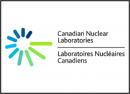 Update on Neutron Scattering in Canada