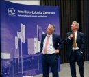 MLZ: New center for neutron research in Germany