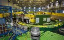 The birth of time-of-flight neutron powder diffraction at pulsed sources