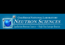 Oak Ridge National Laboratory - Call for Proposals
