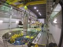 Big jobs: Safety, planning key to increasing production performance at Spallation Neutron Source