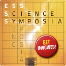 The Call for ESS Science Symposia is Open