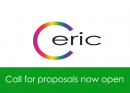 CERIC Call for Proposal Now Open