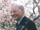 A life for neutron research: In mourning of Erich Steichele