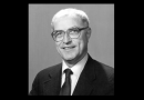 NIST mourns Dr. Jack Rush
