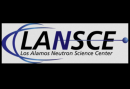 New Deadline| Call for Proposals: Lujan Center Moderated Neutrons for Nuclear and Materials Research FY16