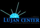 2014 Lujan Neutron Scattering Center: First Focused Call for Proposals