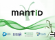 Mantid Software
