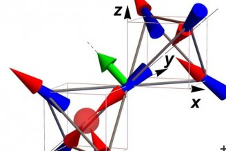 New understanding of magnetic monopoles could signal new technologies