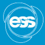 ESS – Science with Neutrons