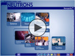 Exploring matter with neutrons (2005)